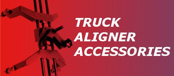 for-trucks