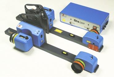 gto-laser-wersja-bazowa