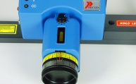 gto-laser.5