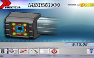 progeo-3d.3