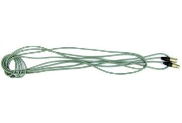przewody-zasilania-awaryjnego-gt-60