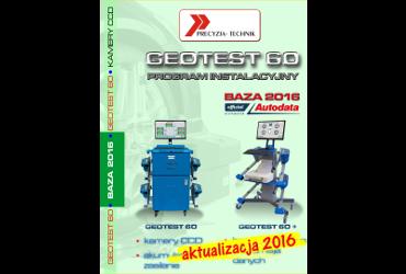 aktualizacja-bazy-wzorcowej-geotest-60