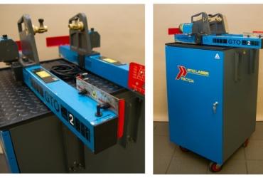 gto-laser-2.1