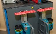 gto-laser-4b.1