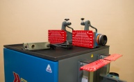 gto-laser-4b.4