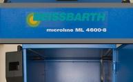 microline-4600-8-skp.1