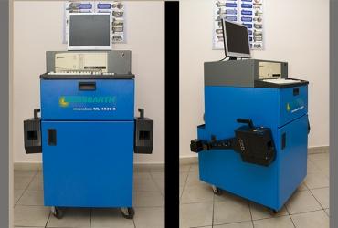 microline-4600-8-skp.2
