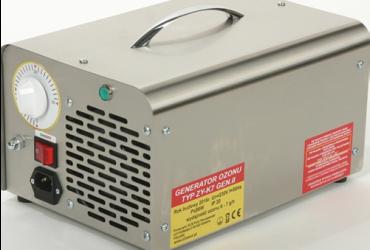 przemyslowy-generator-ozonu-zy-k10gen2