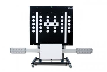 system-kalibracji-radarow-i-kamer