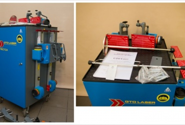 gto-laser-4-szafka.1